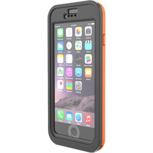 Dog and Bone Cases Wetsuit Impact Waterproof Rugged DAB-IP6SW001