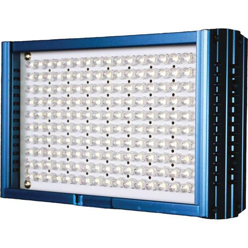 Dracast LED160 5600K Daylight On-Camera Light DRP-LED160A-D
