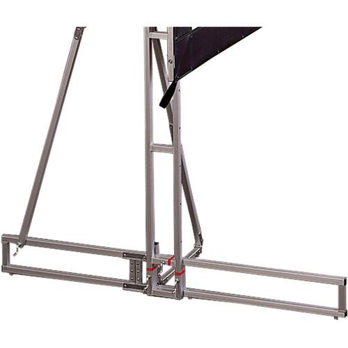 Draper Cinefold Truss-Style Portable and Foldable Support 219048