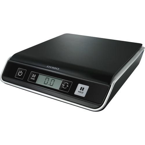Dymo  M10 Digital Postal Scale 1772057