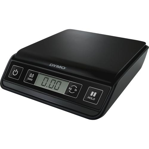 Dymo  M3 Digital Postal Scale 1772055