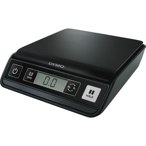 Dymo  M5 Digital Postal Scale 1772056