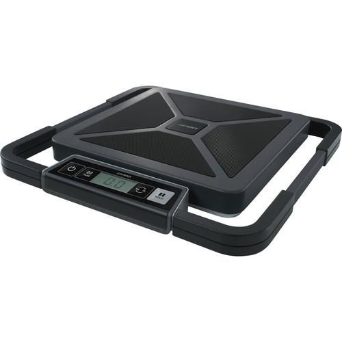 Dymo  S100 Digital USB Postal Scale 1776111