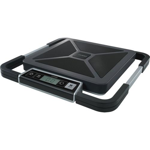 Dymo  S250 Digital USB Postal Scale 1776112