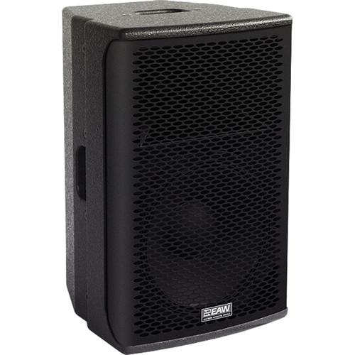 EAW JF Series JF29 2-Way Full-Range Loudspeaker JF29