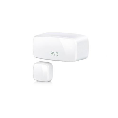 Elgato Systems Eve Door & Window Wireless Contact 10027802
