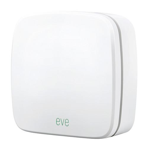 Elgato Systems Eve Room Wireless Indoor Sensor 10027801