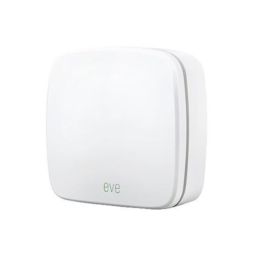 Elgato Systems Eve Weather Wireless Outdoor Sensor 10027800