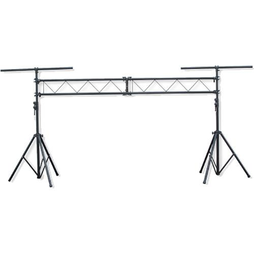 Eliminator Lighting LTS-16 Portable Trussing System (10') E116