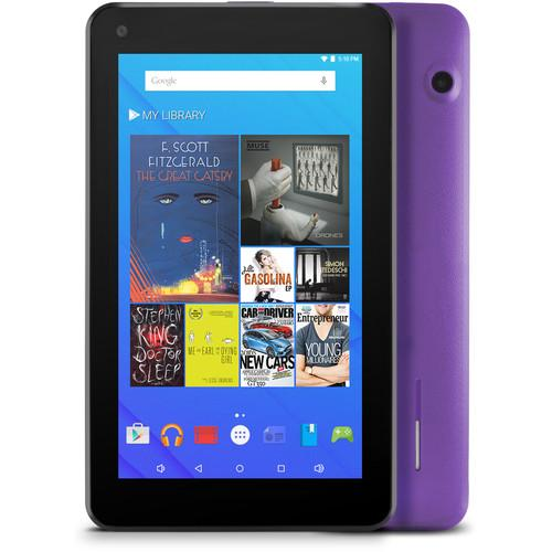 android tablet instructions manual