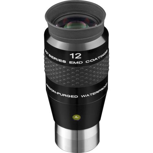 Explore Scientific 92� Series 12mm Eyepiece EPWP9212-01