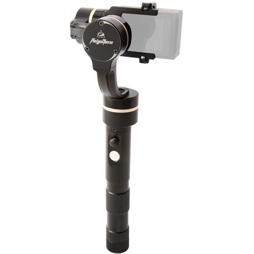 Feiyu G4S 3-Axis Handheld Gimbal for GoPro HERO4/3 /3 FY-G4S
