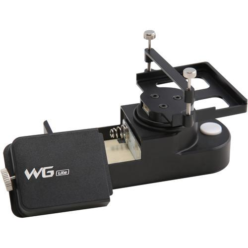 Feiyu WG Lite 1-Axis Wearable Gimbal for GoPro and FY-WG-LITE