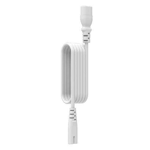 FLEXSON Straight Extension Cable for Sonos PLAY:3 FLXP3X3M1011US