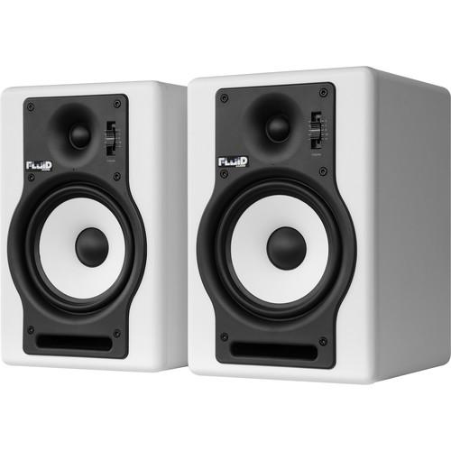 Fluid Audio F5 - 70W 5