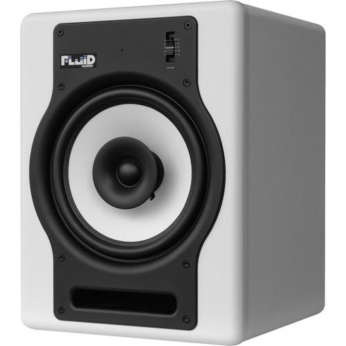 Fluid Audio FX8 - 130W 8