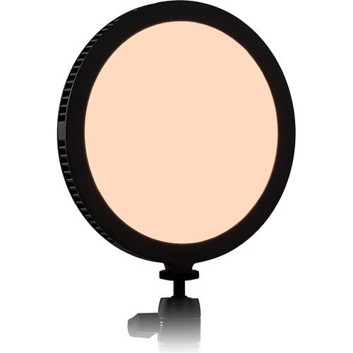 FotodioX C-200RS FlapJack LED Bi-Color Edge Light LED-C-200-RS