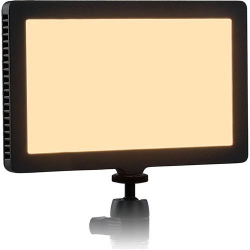 FotodioX C-208AS FlapJack LED Bi-Color Edge Light LED-C-208-AS