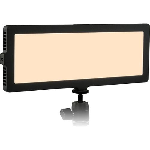FotodioX C-218AS FlapJack LED Bi-Color Edge Light LED-C-218-AS