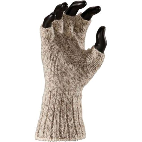 Fox River Heavy Weight Ragg Wool Large Fingerless 9991-6120-L