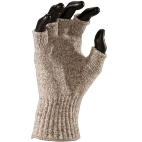 Fox River Mid Weight Ragg Wool Large Fingerless 9491-06120-L
