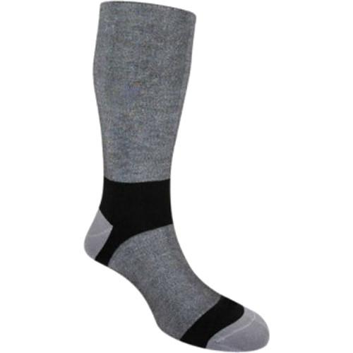 Fox River Small Wick Dry CoolMax Liner Crew Socks 4321-1000-S