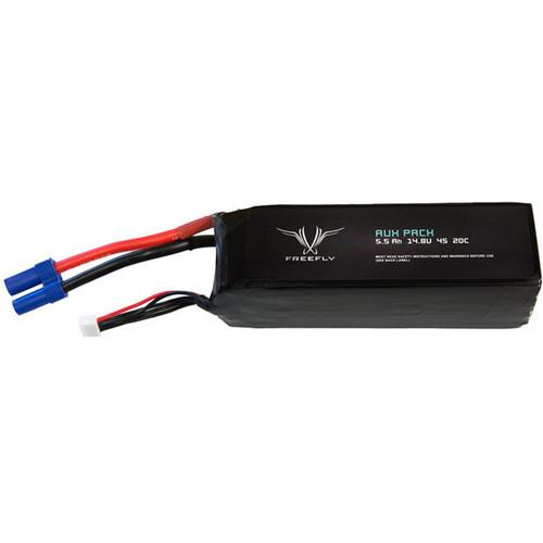 FREEFLY Battery for TERO Remote Vehicle 910-00183