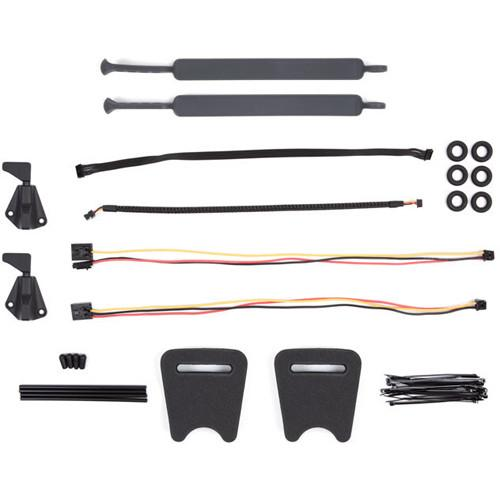 FREEFLY Spare Parts Kit for ALTA Quadcopter 910-00165