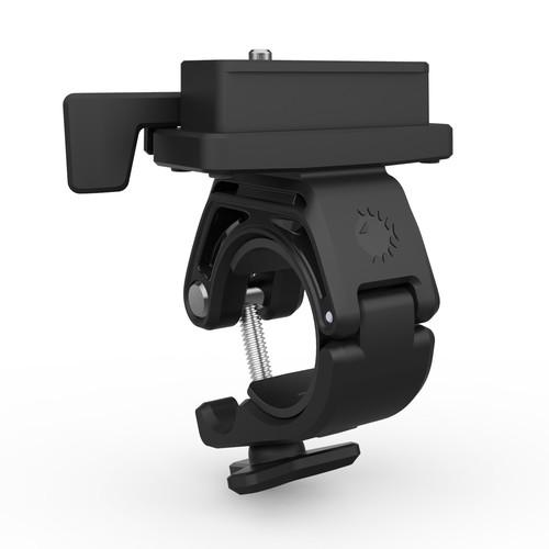 FUGOO  Bike Mount F6ABM01