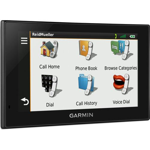 user manual garmin nuvi 2559 lmt gps unit 010 01187 05 pdf manuals com rh pdf manuals com garmin nuvi 250 instructions manual garmin user manual nuvi 50