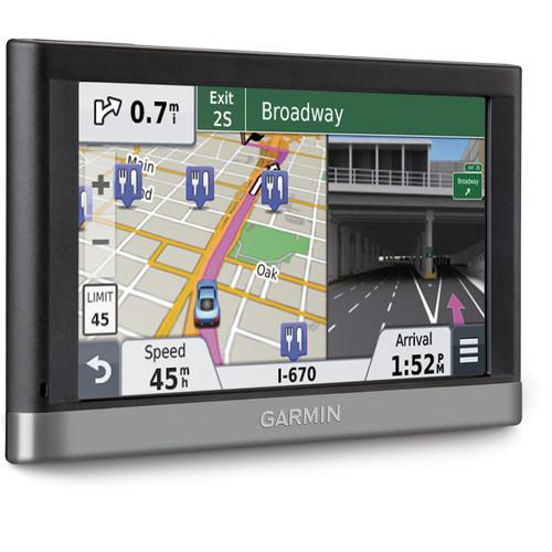 garmin nuvi 40 user manual daily instruction manual guides u2022 rh testingwordpress co Garmin Nuvi Updates Garmin Nuvi 1490T Problems