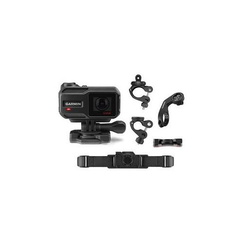 Garmin  VIRB XE Cycling Bundle 010-01363-20