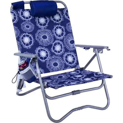GCI Outdoor  Bi-Fold Beach Chair ST 63098