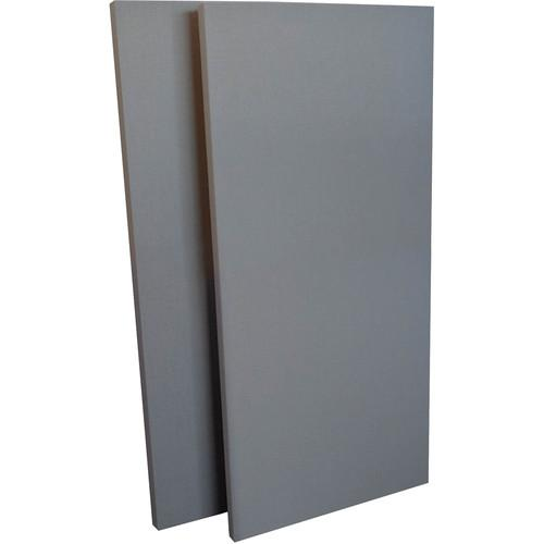 geerfab acoustics ProZorber Acoustic Panel PZ48COIN1
