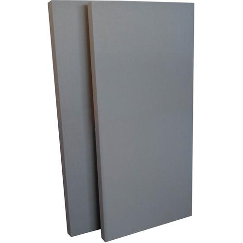 geerfab acoustics ProZorber Acoustic Panel PZ48COIN2
