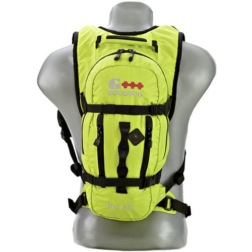 Geigerrig Rig 500 2L Hydration Pack (Citrus) G2 500 CT