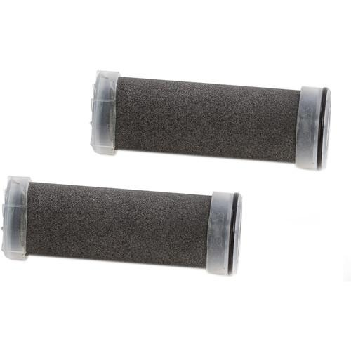 Geigerrig Virus Filter Replacement Cartridge (2-Pack) G4 130 R