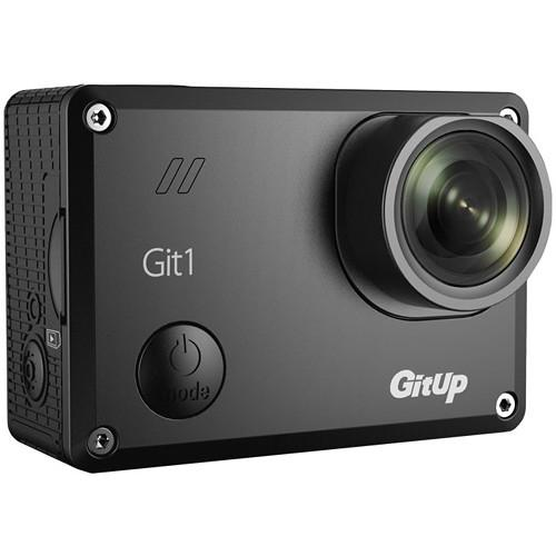 Gitup  Git1 Action Camera (Standard Pack) GIT1-SP