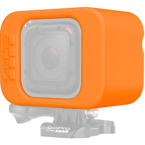 GoPro  Floaty for HERO4 Sessions ARFLT-001