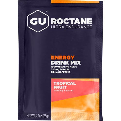 GU Energy Labs Roctane Energy Drink Mix GU-123130