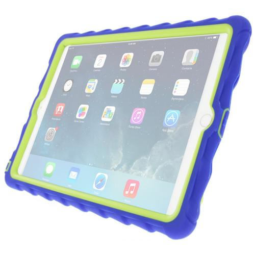 Gumdrop Cases Hideaway Case for iPad Air CUST-GSIPADAIR2-RYLLME