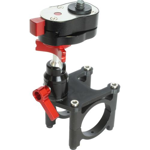 GyroVu Heavy Duty Monitor Mount with Quick Release GVP-MMRCQ