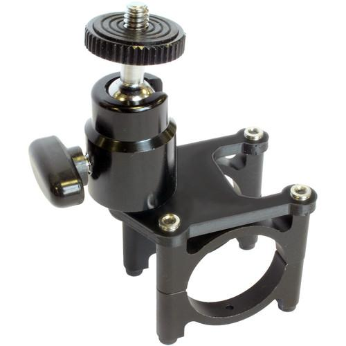 GyroVu  Monitor Mount for Ronin GVP-MMRS