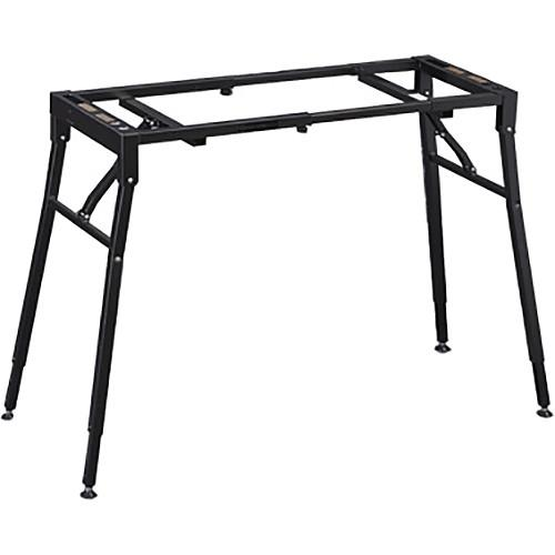 Hammond 002-159-KS200 Adjustable Keyboard Stand 002-159-KS200