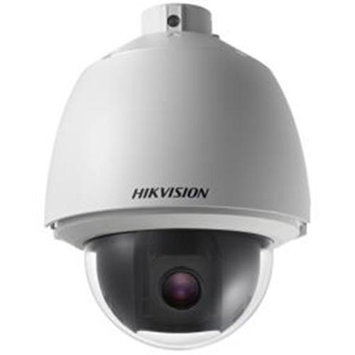 Hikvision DS-2AE5123T-A 720p PTZ Analog Outdoor DS-2AE5123T-A