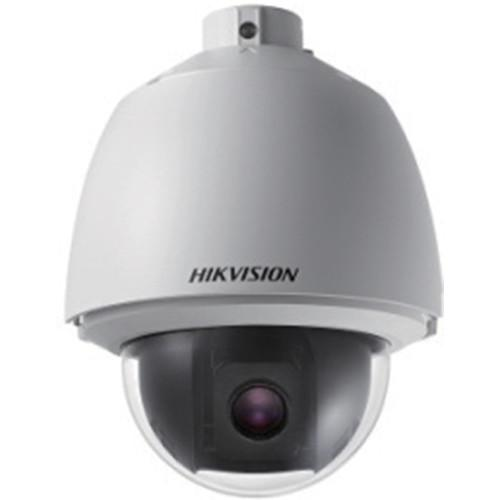 Hikvision DS-2AE5168N-A 700 TVL PTZ Analog Dome DS-2AE5168N-A