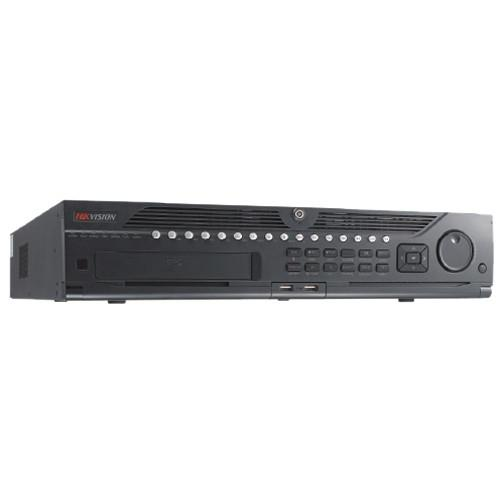 Hikvision DS-9632NI-ST 32-Channel Embedded NVR DS-9632NI-RT