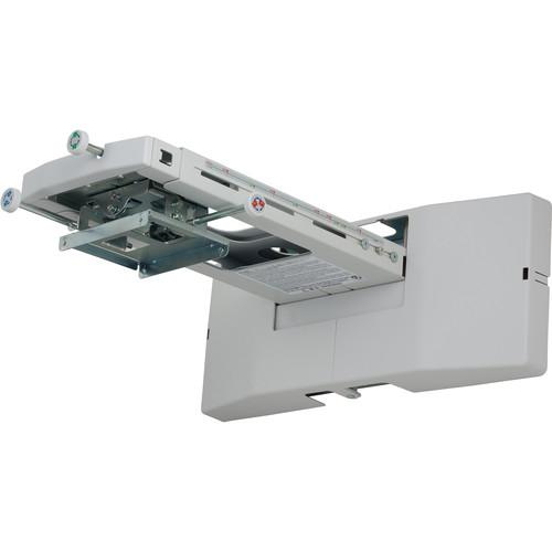 Hitachi  HAS-WM05 Wall Mount HASWM05