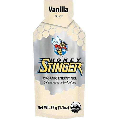 Honey Stinger  Energy Gels, 1.1oz HON-70424
