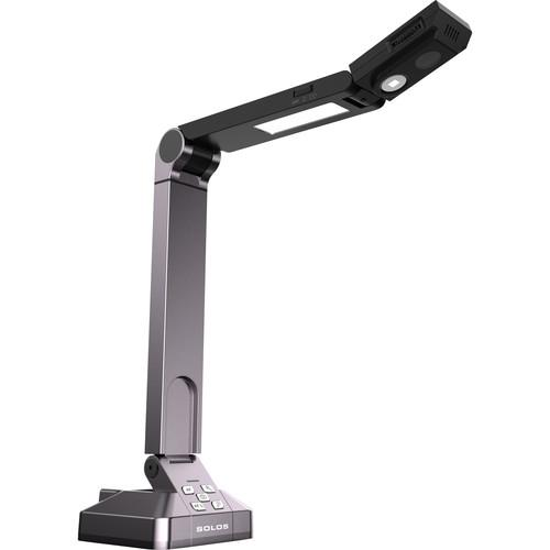 HoverCam  Solo 5 Document Camera HCS5